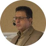 دکتر محمود آسیاچی